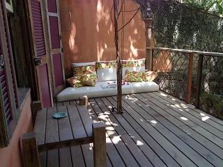 Casa da Jaqueira e do Cipó - Ilhabela vacation rentals