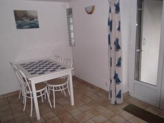 location vacances Bretagne , cote d'armor , Pordic - Pordic vacation rentals