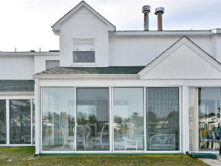 38034 Mockingbird Ln Unit 9 - Fenwick Island vacation rentals