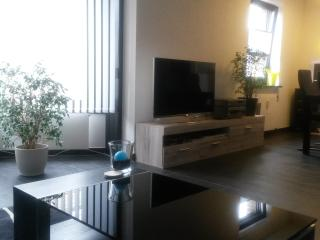 Apartment in Düsseldorfer City - Sylt-Ost vacation rentals