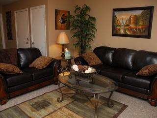 Beautiful Apartment Located on Frankfort - Buchanan vacation rentals