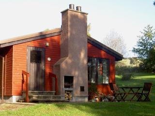 Lovely 2 bedroom Beauly Lodge with Internet Access - Beauly vacation rentals