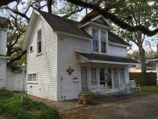 Carriage House - Port Sulphur vacation rentals
