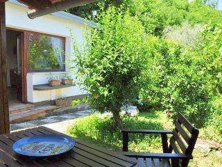 GEO-BIO DEPANDANCE IN VILLA, 2+2 PAX - Priora vacation rentals