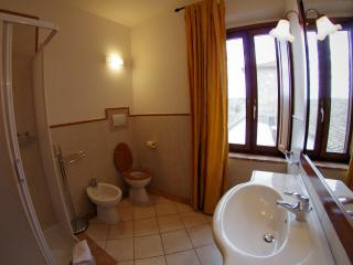 Noci  bedsit house in Tuscany Chianti Hills - Castelnuovo Berardenga vacation rentals