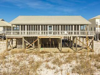 Howard Ranch House - Gulf Shores vacation rentals