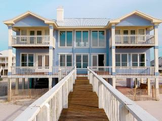 Serendipity - Gulf Shores vacation rentals