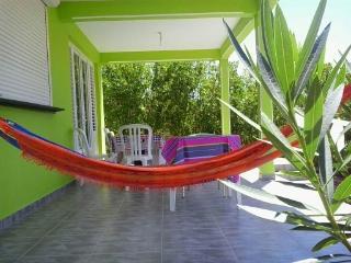 1 bedroom Villa with Internet Access in Terre-de-Haut - Terre-de-Haut vacation rentals