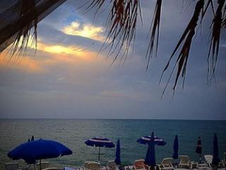 Calabria (s) Alto Jonio -100 mt dal mare - Montegiordano vacation rentals