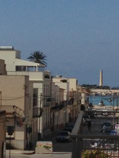 3 bedroom House with Short Breaks Allowed in San Vito lo Capo - San Vito lo Capo vacation rentals