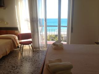 Nice Resort with Internet Access and A/C - Pietra Ligure vacation rentals