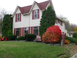 New - Ideally Located Petoskey Home - Petoskey vacation rentals