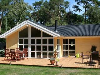Balka Strand ~ RA15652 - Hasle vacation rentals