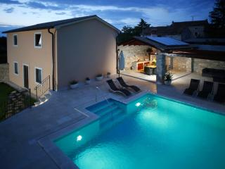 Villa Grandparents Rovinj - Kanfanar vacation rentals