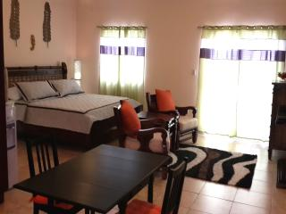 Ocean Dream studios - heart of Cabarete - Sosua vacation rentals