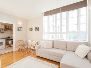 Grange Yard Apartment - London vacation rentals
