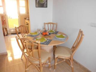 2 bedroom Condo with Internet Access in Jacarilla - Jacarilla vacation rentals