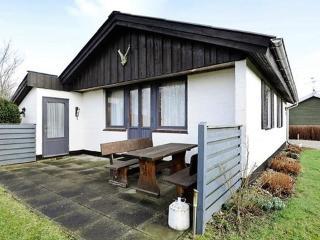 Juelsminde ~ RA15185 - Middelfart vacation rentals