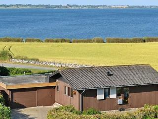 Dyreborg ~ RA15280 - Fyn and the Central Islands vacation rentals