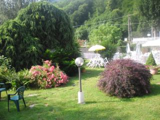 Nice B&B with Internet Access and Towels Provided - Pinasca vacation rentals