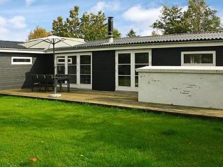 Enø ~ RA15968 - Naestved Municipality vacation rentals