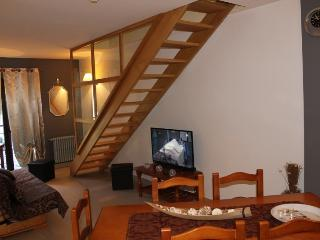 Cozy 3 bedroom Bed and Breakfast in Erts - Erts vacation rentals
