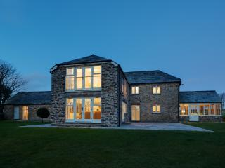 Mowhay Barn located in Padstow, Cornwall - Saltash vacation rentals