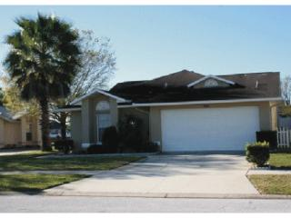 Florida Villa - Four Corners vacation rentals