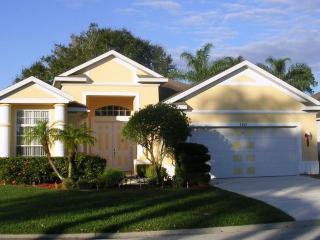 Villa Merlin - Davenport vacation rentals