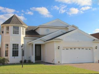 Victoria House - Davenport vacation rentals