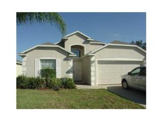 Florida with Love - Davenport vacation rentals