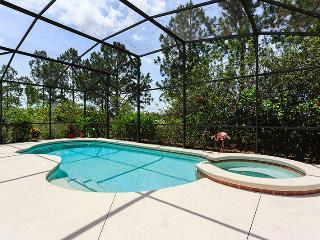 Dalmore Villa - Davenport vacation rentals