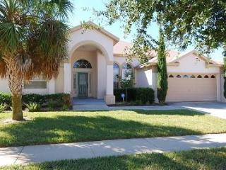 The Groves - Clermont vacation rentals