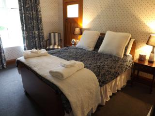 "Farmstay ""Karetu Downs"" Stunning Waipara Gorge - Hawarden vacation rentals"