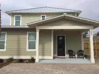 DreamScape a FEATURED NEW HOME SPECIAL  5 BR 4BA - Destin vacation rentals