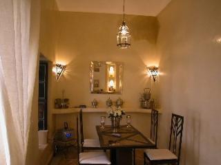 Riad Des Soeurs with 5 bedrooms & pool (in Medina) - Marrakech vacation rentals
