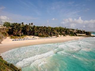 The Crane Resort Barbados - Saint Philip vacation rentals