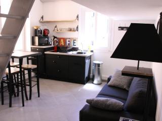 Saint François Apartment - Nice vacation rentals