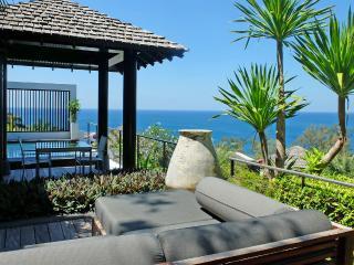 Villa Sitara - Surin Beach vacation rentals