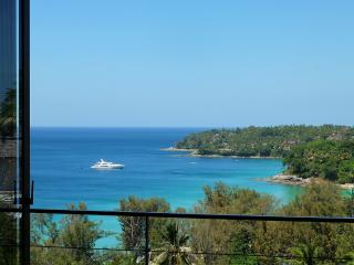 Villa Sitara - 3 Beds - Phuket - Surin Beach vacation rentals