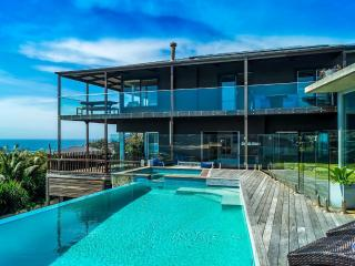 Freshwater Beach Villa 508 - 5 Beds - Syndey - Queenscliff vacation rentals
