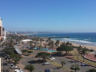 Cozy 3 bedroom Apartment in Durban - Durban vacation rentals