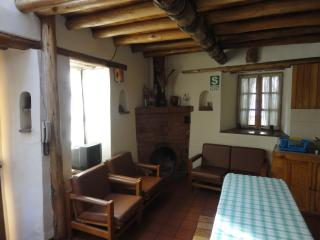 Apartment (2 adultos) - Cusco vacation rentals