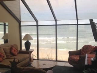 Oceanfront Splendor - Vilano Beach vacation rentals
