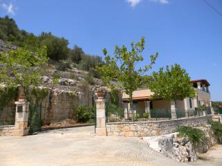 Villa Nina - A - Selva di Fasano vacation rentals