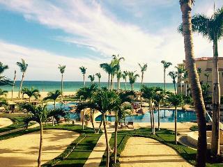 Ocean front condo Las Mañanitas 205 - Baja California vacation rentals