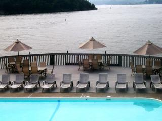 Southwood Shores Resort Condominiums - Ozark vacation rentals