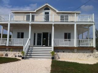 Sweet Summer Breeze Vacation Villa - Eleuthera vacation rentals