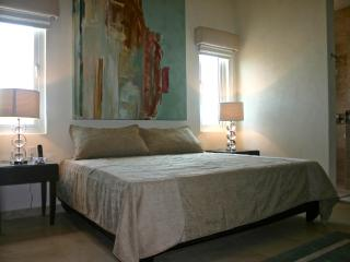 V9PH1 Luxury Condo Puerto Vallarta Romantic Zone - Puerto Vallarta vacation rentals
