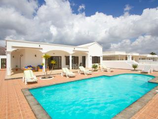 Villa Marie - Tenerife vacation rentals